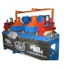 YLT Tread Sanding Machine