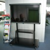 LCD monitor with touch screen 32-37-42-46-47-52-55-70-82inch