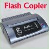 tattoo products Tattoo Flash Copier Stencil Transfer Kit Machine Maker