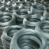 bwg 21 electro galvanized iron wire(factory iso 90001)
