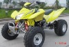 ATV AW250ST-3A
