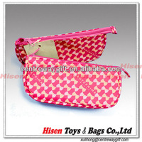 Girl Pencil Bags New Design