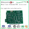 The best PCB FOR MATEL