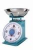 Spring Kitchen Scale ATZ-A