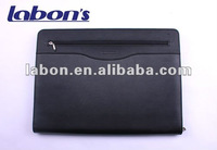 Office Supply,File Folder