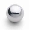 1 inch steel ball