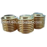 Metal bellows / Bellow
