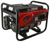 Zongshen 2000watts petrol generator type II