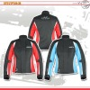 Motorcycle Racing/Riding/Protective Women Jacket - NTJF02