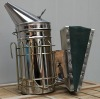 beekeeping bee smoker for apiculture hot sale in UK