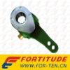 Heavy truck part for slack adjuster RYS*10L(R)
