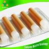 510 cartridge electronic cigarette cartridges, e-cigarette cartridge