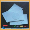 NFC paper ticket label - 144 byte, 25mm circle popular size