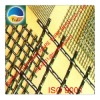 hot selling!!! high quality of pig wire mesh