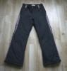 Girl's Ski Pants