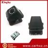 HOT Selling ! CMOS 140 Degree Visual Video Surveillance Camera Automobile Video Camera