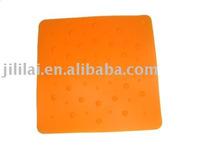 silicone potholder