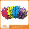 2012 hot sale wholesale mix color nagorie feather pads for lady