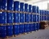 Polyurethane products for rigid foam system
