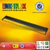 Compatible Printer ribbon for JO-5800