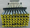Hot sale Watr well API mining drill pipe & oil gas drill rods