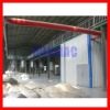 palm oil refining equipment/plant/line