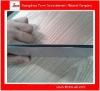 corrosion resistance 4mm aluminium composite sheet