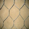 Anping hexagonal wire mesh