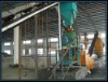 Organic Fertilizer Production Line,Turning Biomass Waste into Pellet Fertilizer