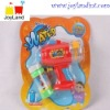 kid's bubble water gun
