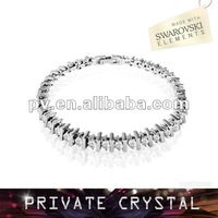 Fashion jewelry made in China