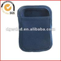 2013 Hot Selling Mobile Phone Case,4s Neoprene Mobile Phone Bag