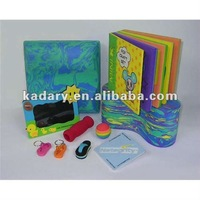 eva book for kids , cute and lovely