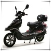 48V 450W electric mini scooter TDR112Z