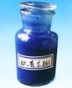 Phthalocyanine Blue BGS