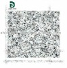 G603 wall and floor granite tile
