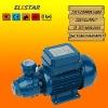 0.75 HP 0.55KW KF Series 2 Vortex Water Pump (CE ISO 9001)