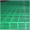 Galvanized or PVC Coated Wire Mesh Fence(Garden Fence)