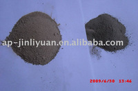 drawing wire powder