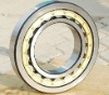 High speed cylindrical roller bearing N..E, NF..E, NU..E, NJ..E, NUP..E series