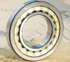 High speed cylindrical roller bearing N..E, NF..E, NU..E, NJ..E, NUP..E series