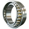 spherical roller bearing ,twb bearing 22224 22222
