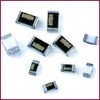 Thin Film Resistor Distributor