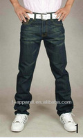 brand men jeans pants skinny fiting