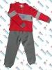 Hot Sale Kids Clothing Sets