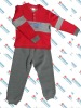 Hot Sale Kids Clothing Sets