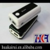 4800MAH latest Mobile Power Bank