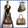 Designer handbag hot-sell in 2012 trends