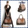 Designer handbag hot-sell in 2012 trends