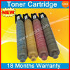 Top Color Cartridge Toner MPC3000 for Ricoh Aficio MPC2500 Copier